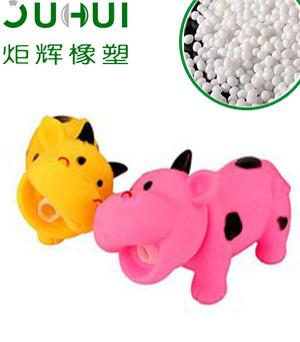儿童玩具 TPE TPR